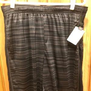 tek gear Shorts - active shorts